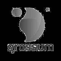 Grossum logo